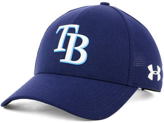 Under Armour Tampa Bay Rays Driver Cap