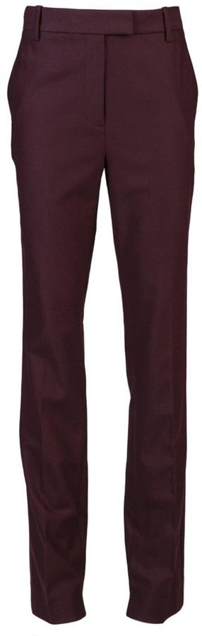 3.1 Phillip Lim Needle trouser
