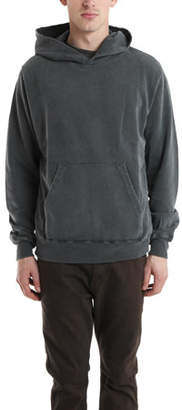 Remi Relief Pullover Hoodie