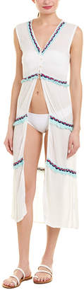 Letarte Accuracy Fringe Cover-Up