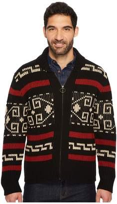 Pendleton Westerley Sweater Men's Sweater