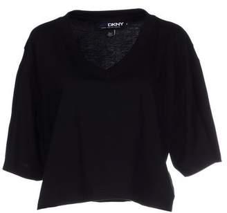 Cara D. x DKNY T シャツ