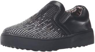 Kenneth Cole Reaction Girl's Kenneth Cole, Missy Skyline Slip on Shoe