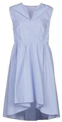 Xacus Short dress