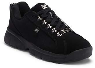 Fila Exchange 2k10 Sneaker