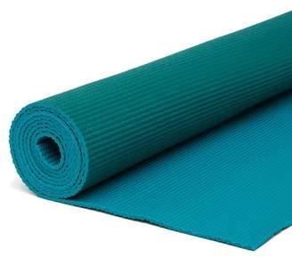 Gaiam Yoga Solid 2-Color Mat - 3mm