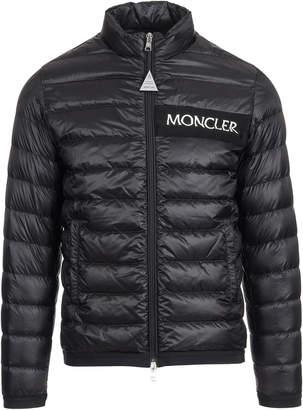 34eede3f1 Moncler Men Clothing Sale - ShopStyle