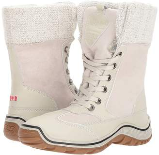 Pajar CANADA Ava Women's Boots