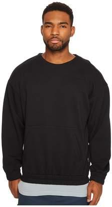 Publish Rhyss Crew Neck Sweatshirt Men's Sweatshirt
