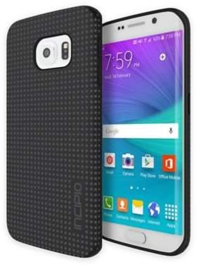 Incipio® DualPro® Samsung Galaxy® S6 Edge Case in Black