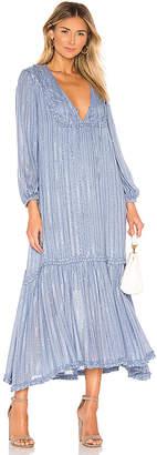 SUNDRESS Maria Dress