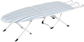 Honey-Can-Do Folding Table Top/Counter Top Ironing