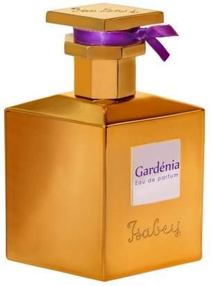 Gardenia Isabey Eau De Parfum 50Ml