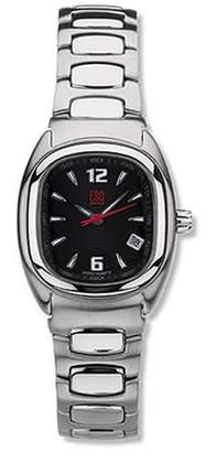 ESQ SWISS Women's 7100861 Ion Watch