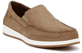 Cole Haan Dalton 2 Gore Loafer