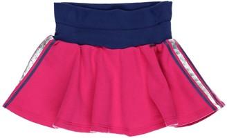 Diesel Skirts - Item 35340213VQ