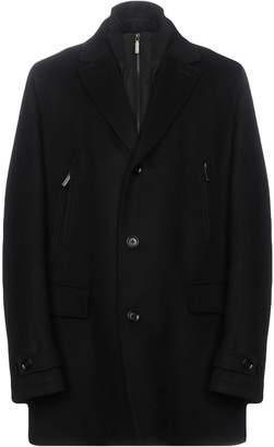 Boss Black Coats - Item 41791705