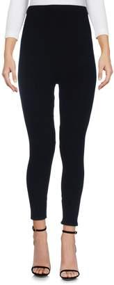 Spanx Leggings - Item 13056050QS