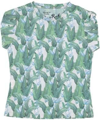 MC2 Saint Barth T-shirts - Item 12251942JC