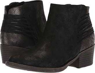 Volatile Women's Chadwick Ankle Boot