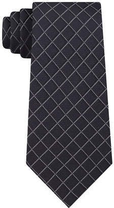 STAFFORD Stafford Dinner Party I Grid Tie