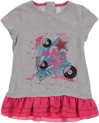 Harmont & Blaine T-shirts - Item 37935498EA