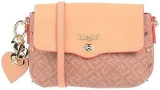 Blugirl Cross-body bags - Item 45430350SJ