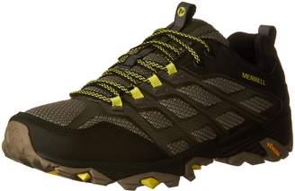 Merrell Men's Moab FST Hiking Boots