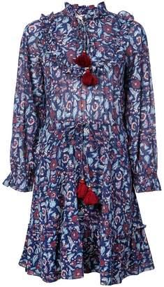 Figue Alexa dress