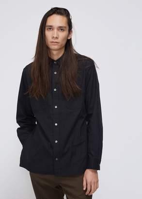 SASQUATCHfabrix. Standard Box Shirt