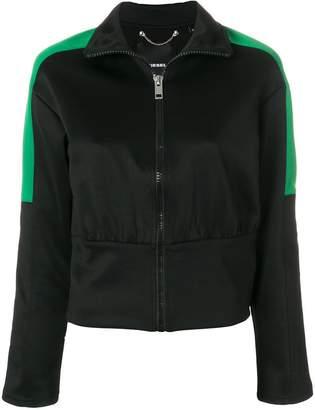 Diesel G-Saba jacket