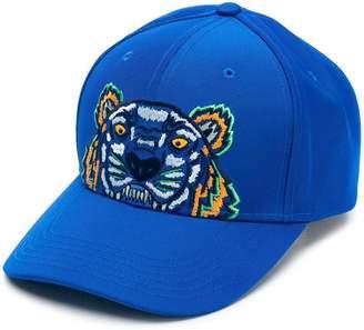 4b6bc7f14a1 Kenzo Women s Hats - ShopStyle