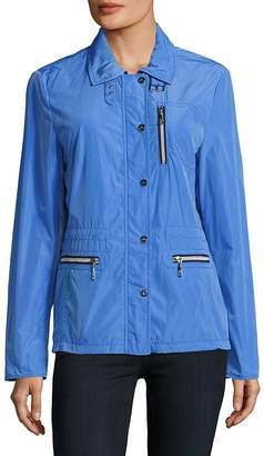 Basler Women's Long Sleeve Outdoor Jacket