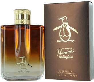 Original Penguin for Men-3.4-Ounce EDT Spray