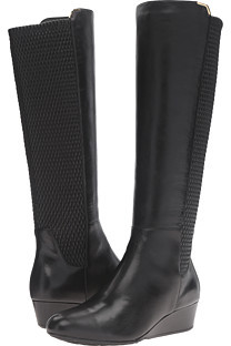 Cole Haan Cole Haan Tali Grand Stretch Boot