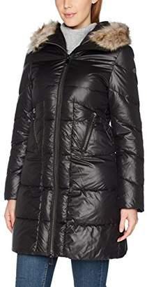 Shopstyle Reino Para Mujeres Taifun Ropa Negro Unido wm8n0vNO
