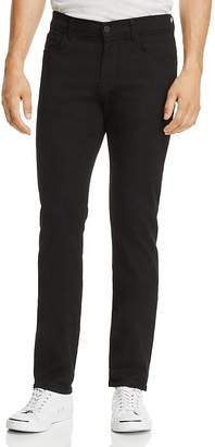 7 For All Mankind Slimmy Luxe Sport Super Slim Fit Jeans