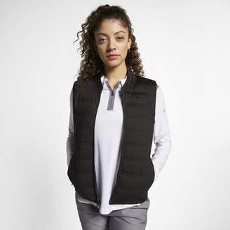 Nike AeroLoft Women's Golf Vest