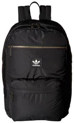 adidas Originals National Plus Backpack Backpack Bags