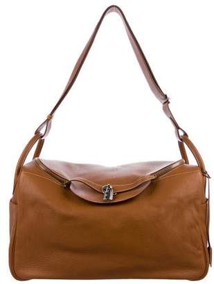 Hermes Clemence Lindy 45