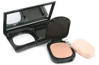 Shiseido Advanced Hydro Liquid Compact Foundation SPF10 (Case + Refill) - B20 Natural Light - 12g/0.42oz