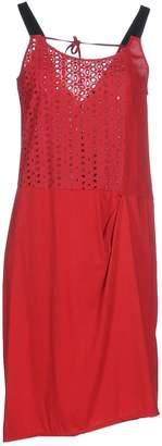 Gotha Short dresses - Item 34589562