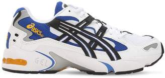 Asics Gel Kayano 5 Og Sneakers