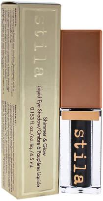 Stila Women's 0.153Oz Vivid Labradorite Shimmer And Glow Liquid Eye Shadow