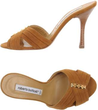Botticelli Sport Limited Sandals - Item 11359353