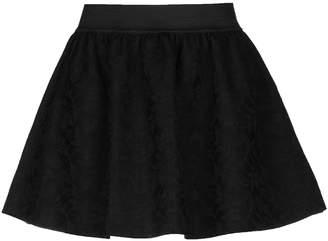 Tart T+ART Mini skirts
