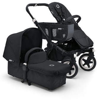 Bugaboo Donkey Tailored Fabric Set