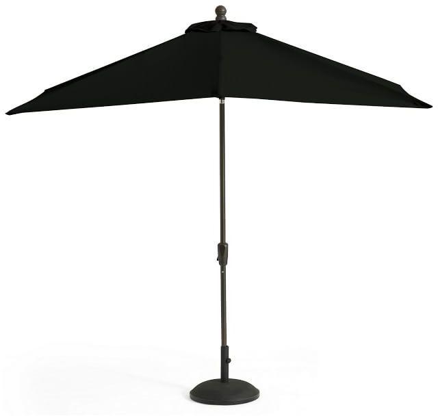 Sunbrella®; - Square