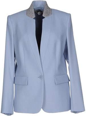 Stella McCartney Blazers - Item 49164862KW