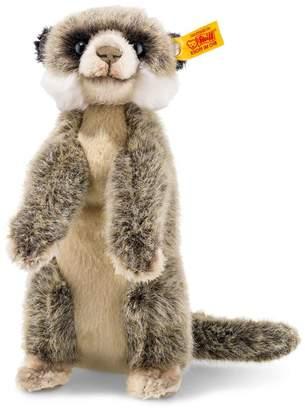 Steiff Meerkat Baby (22cm)